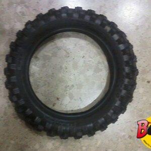 Neumático cross 10 pulgadas