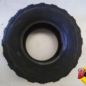 Neumático mini quad