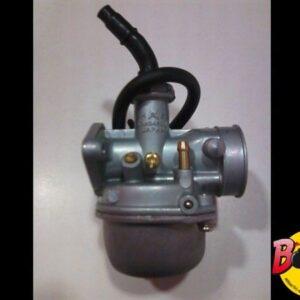 Carburador China