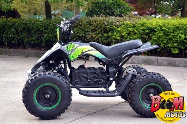 ATV 800W TOY