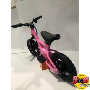 Bicicleta eléctrica niño NEON