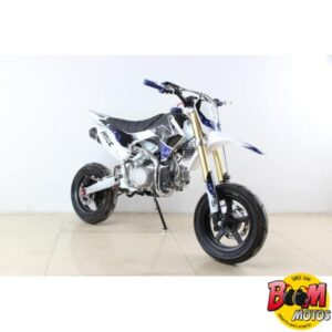 MOTARD GP1 140 OIL