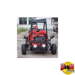 buggie 125cc