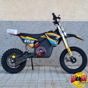 EMA 1000W ELECTRICA 36V